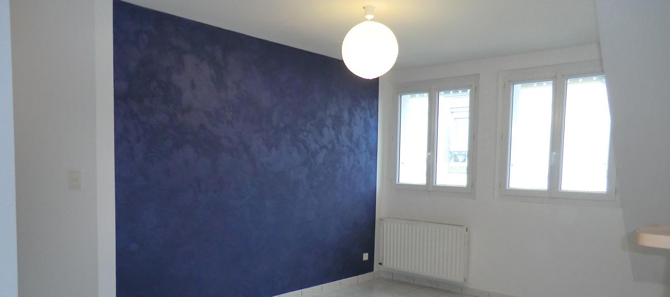 D co tapisserie ou peinture 12 orleans tapisserie Tapisserie ou peinture
