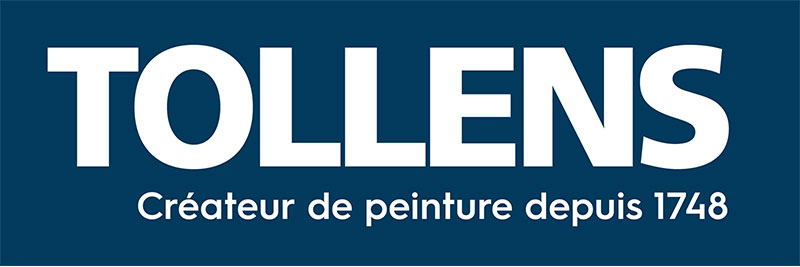 logo-Tollens_2016