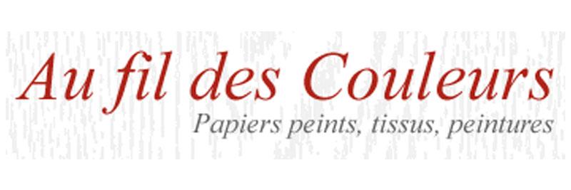 logo-responsive-au-fil-des-couleurs