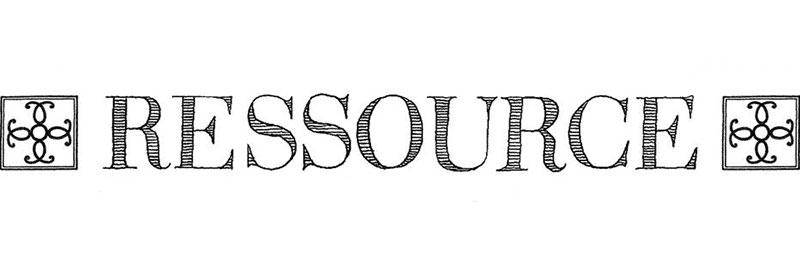 logo-ressource