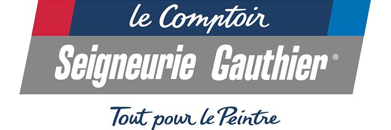 logo-seigneurerie-gauthier