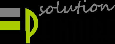 logo-solution-peinture
