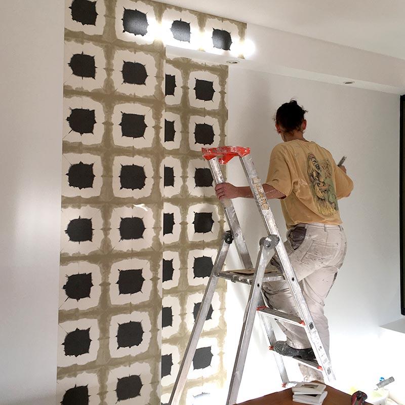 solution-peinture-lorient-equipe-1