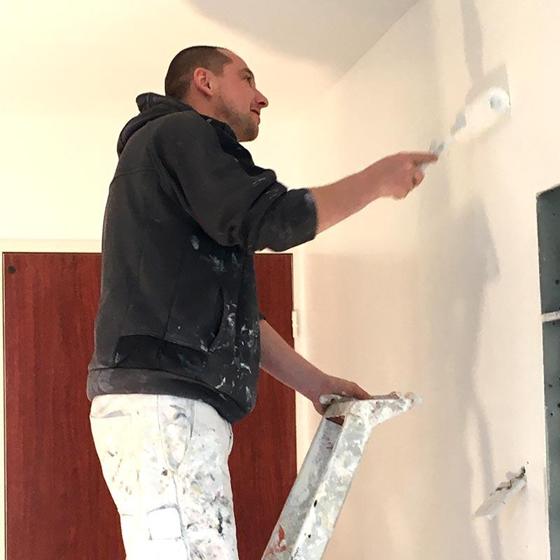 solution-peinture-lorient-equipe-3