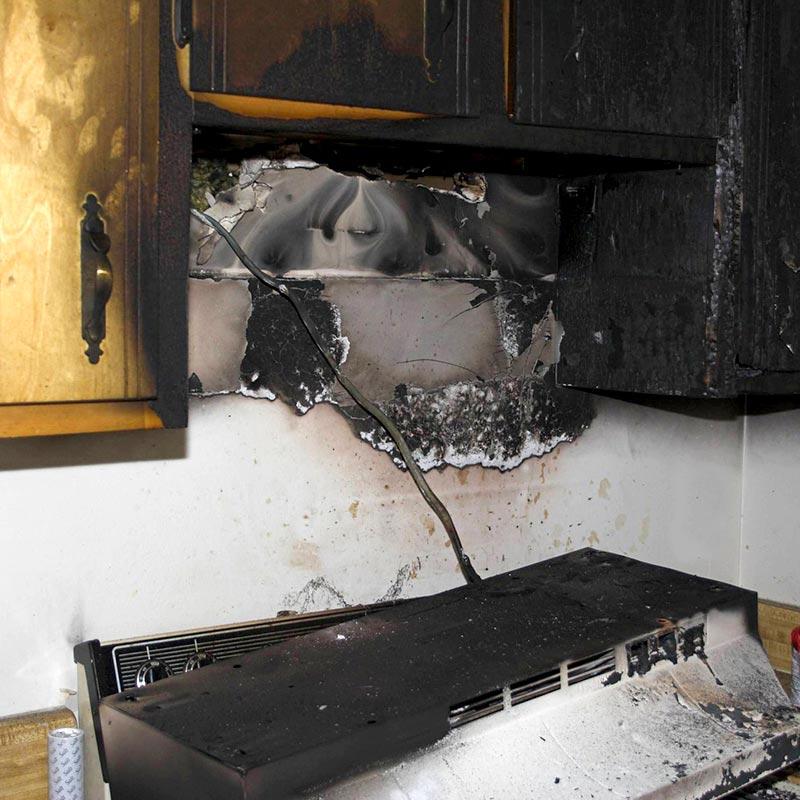 solution-peinture-lorient-incendie