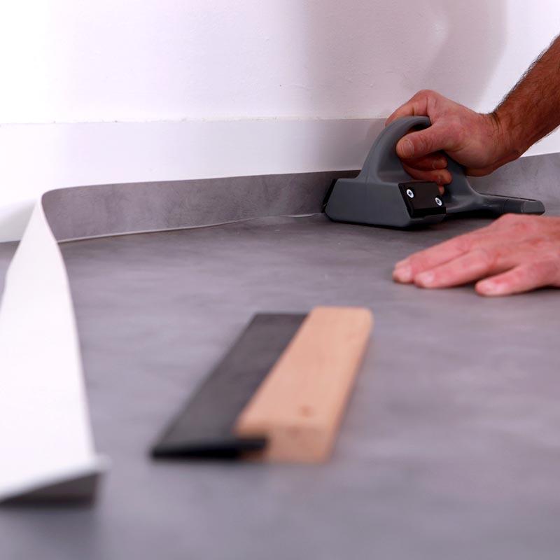 solution-peinture-lorient-sol-pvc