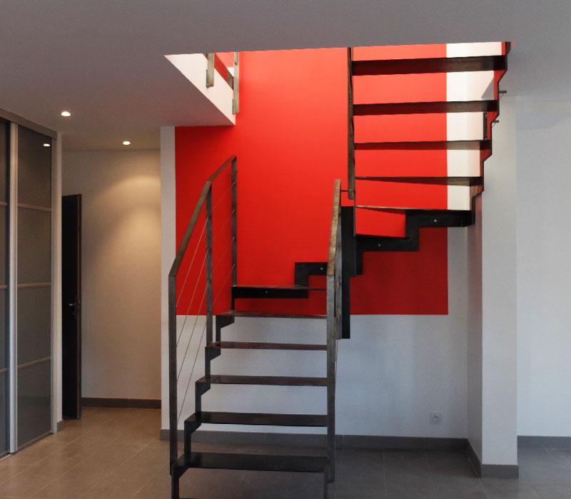 solution-peinture-peinture-interieure-img-800x700-2