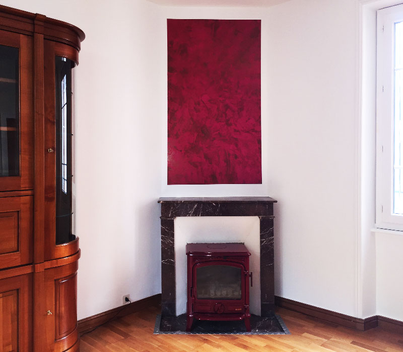 solution-peinture-peinture-interieure-img-800x700-4